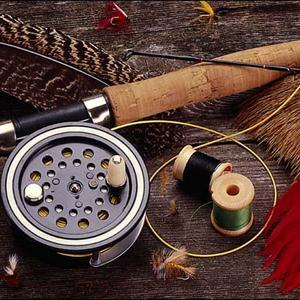 Охотничьи и рыболовные магазины Северска