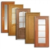 Двери, дверные блоки в Северске
