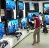 Магазины электроники в Северске