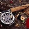 Охотничьи и рыболовные магазины в Северске