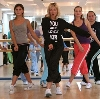 Школы танцев в Северске