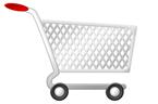 Умные игрушки - Сеть магазинов развивающих игрушек - иконка «продажа» в Северске