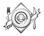 Paradise - иконка «ресторан» в Северске